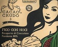 fik-v-cokolade-raw-bio-25g-cacao-crudo-e1522596227152.jpg
