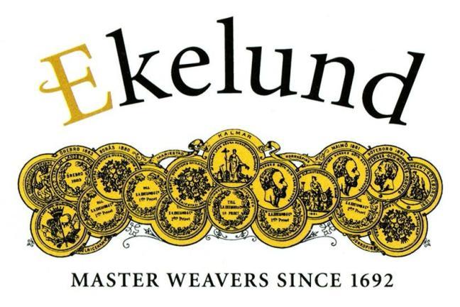 19._ekelund_logo.jpg